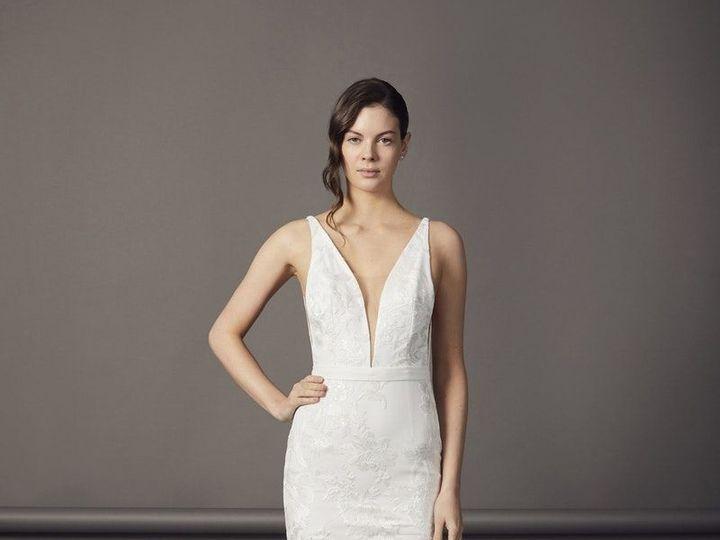 Tmx Cd19c820f370b50ceac0d240315edbc7 51 987421 158635181320683 Montclair, New Jersey wedding dress