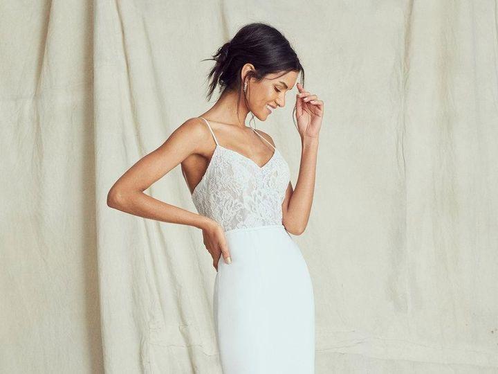 Tmx Cher 1 Kf Fall 2019 Cut 51 987421 158635181284727 Montclair, New Jersey wedding dress