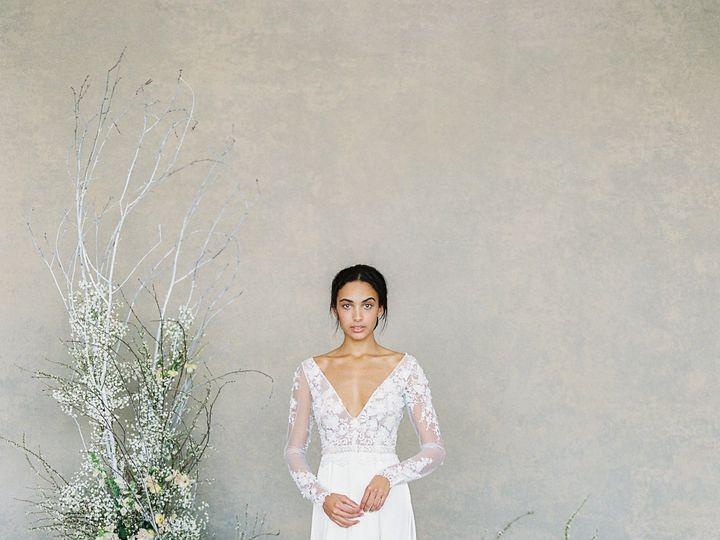 Tmx Claire Pettibone Spostophoto Santorini 0059 51 987421 158050672949091 Montclair, New Jersey wedding dress