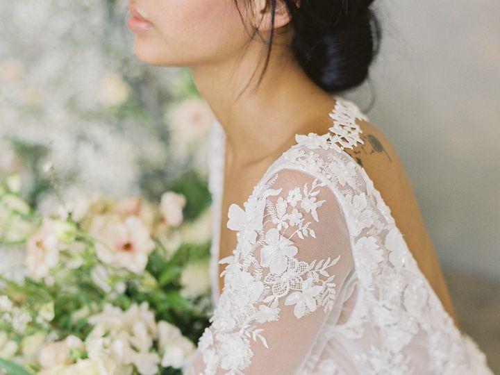 Tmx Claire Pettibone Spostophoto Santorini 0101 51 987421 158050673366905 Montclair, New Jersey wedding dress