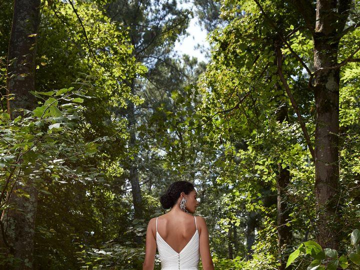 Tmx Crazyforyou Back Anne Barge 2021 51 987421 161506457321172 Montclair, NJ wedding dress