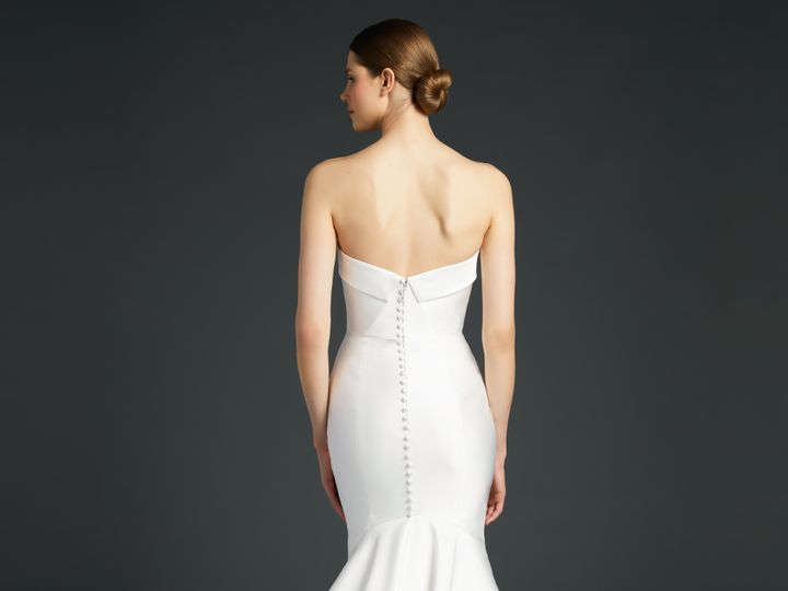 Tmx Eiffel Bv Social 51 987421 158050673915342 Montclair, New Jersey wedding dress