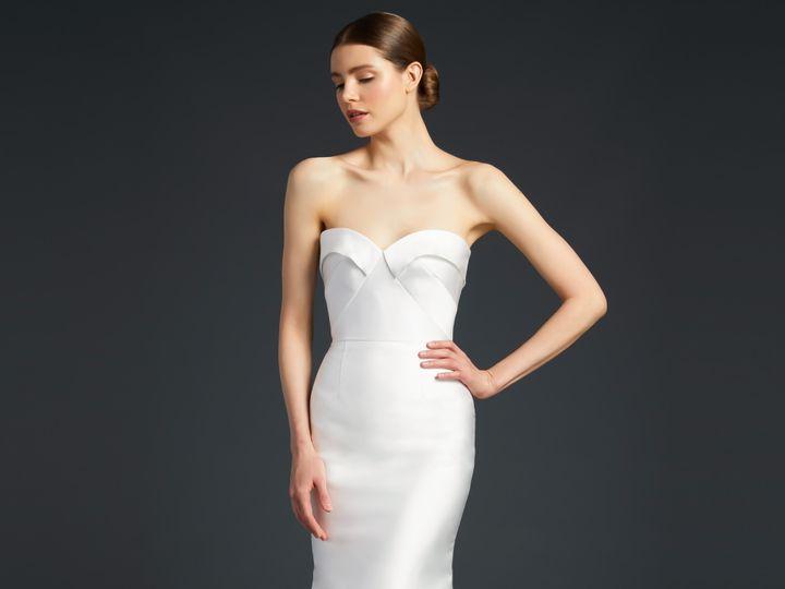 Tmx Eiffel Fv Social 51 987421 158050673421275 Montclair, New Jersey wedding dress