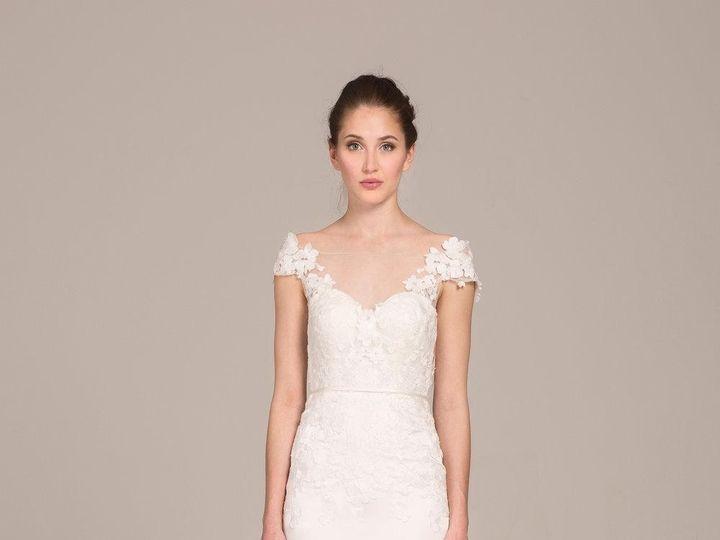 Tmx Emilia Front1 51 987421 158050776324904 Montclair, New Jersey wedding dress