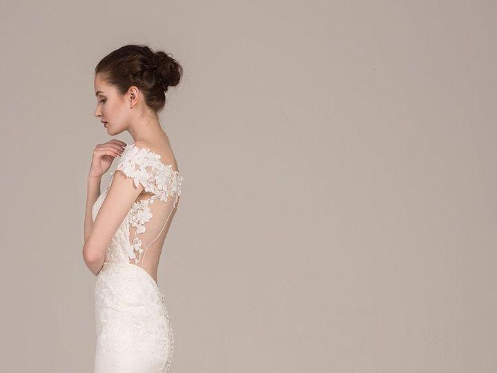 Tmx Emilia Side1 51 987421 158050776361511 Montclair, New Jersey wedding dress