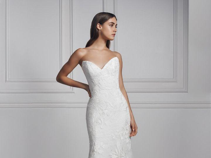 Tmx Eternal Front 51 987421 161506457469172 Montclair, NJ wedding dress