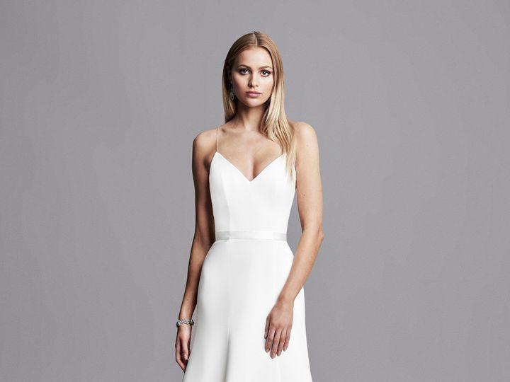 Tmx Faith Front 51 987421 158050674520754 Montclair, New Jersey wedding dress