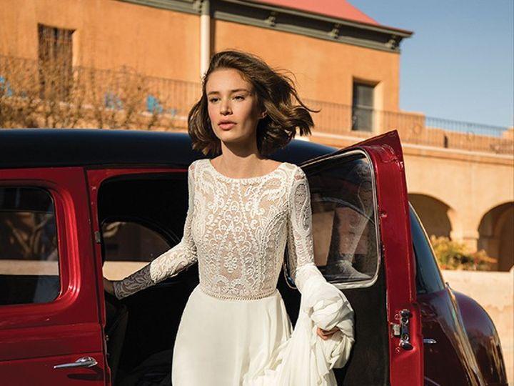 Tmx Flora Melanie 600x900 51 987421 158635181635718 Montclair, New Jersey wedding dress