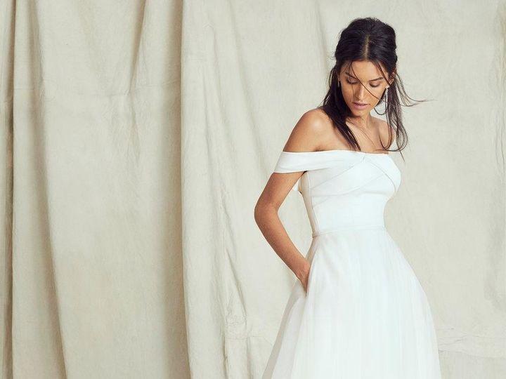 Tmx Geneva 1 Kf Fall 2019 Cut 51 987421 158050776328340 Montclair, New Jersey wedding dress