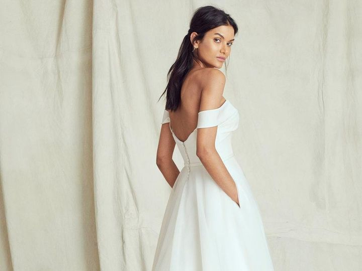 Tmx Geneva 2 Kf Fall 2019 Cut 51 987421 158050776370892 Montclair, New Jersey wedding dress