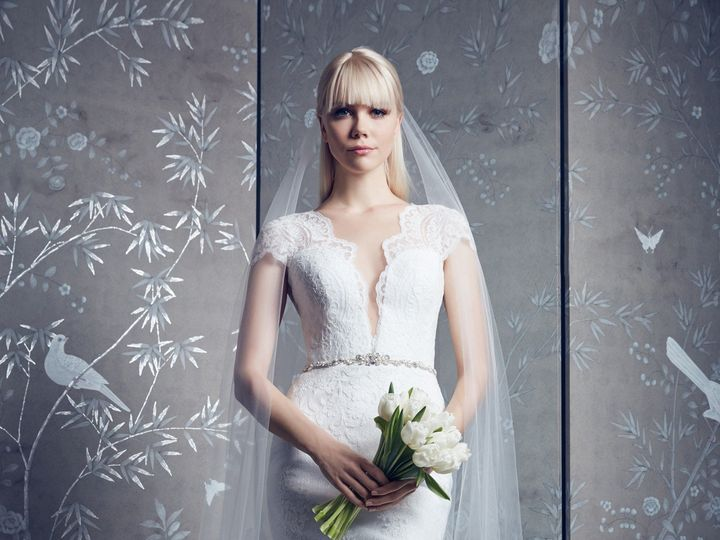Tmx Image 51 987421 158635181698102 Montclair, New Jersey wedding dress