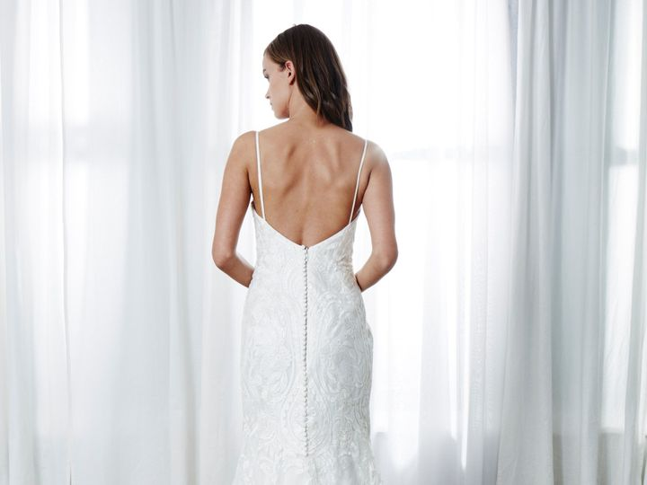 Tmx Kelly Faetanini Giselle 3 51 987421 158050671983060 Montclair, New Jersey wedding dress
