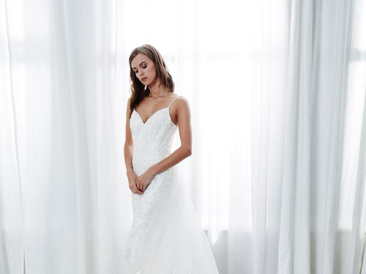 Tmx Kelly Faetanini Giselle 5 51 987421 158050672013132 Montclair, New Jersey wedding dress