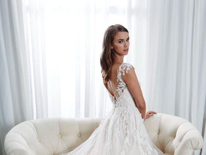 Tmx Kelly Faetanini Ss192066 51 987421 1558801823 Montclair, New Jersey wedding dress