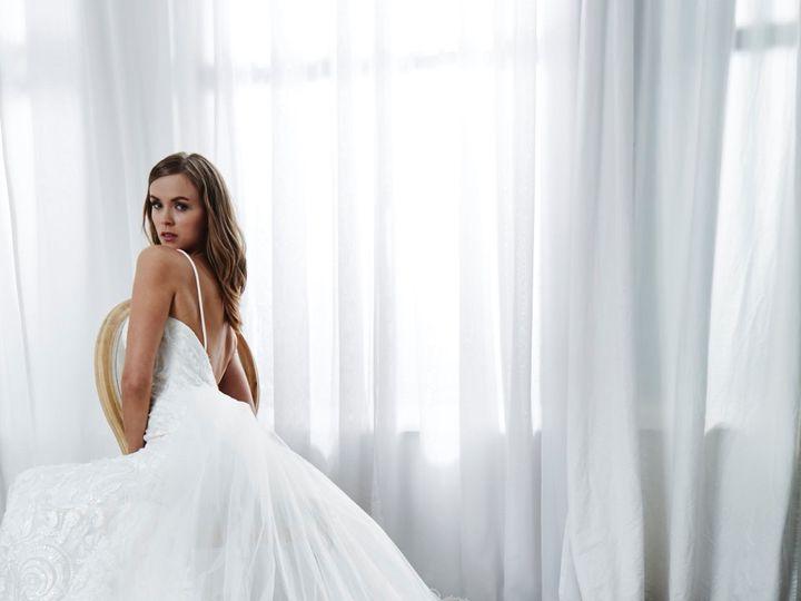 Tmx Kelly Faetanini Ss192825 51 987421 1558801829 Montclair, New Jersey wedding dress