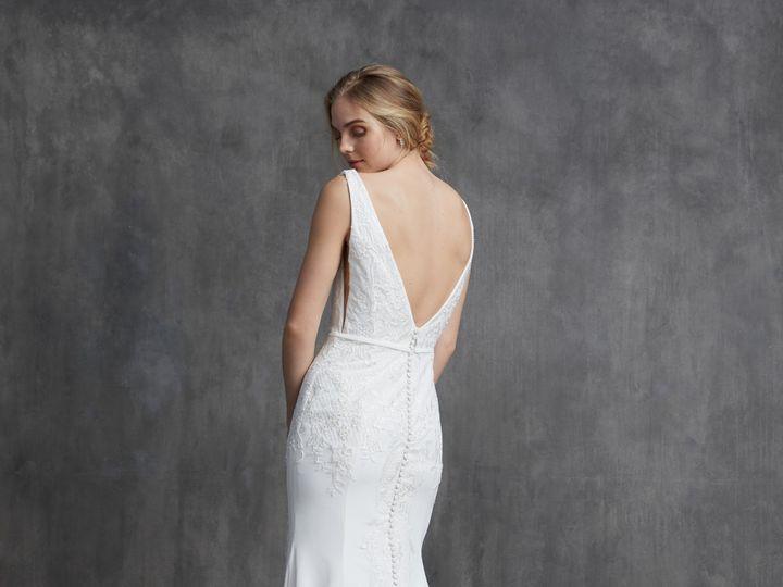 Tmx Kelly Faetanini Thelma Back 1 51 987421 158050671146036 Montclair, New Jersey wedding dress
