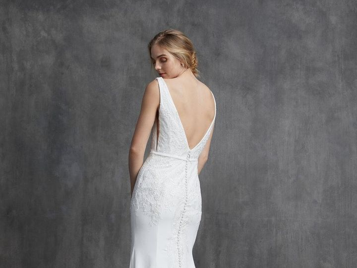 Tmx Kelly Faetanini Thelma Back 51 987421 158635182295213 Montclair, New Jersey wedding dress