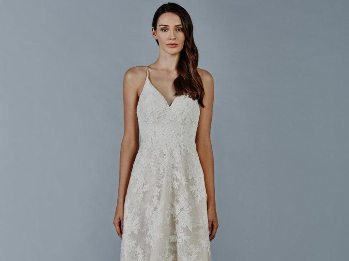 Tmx Kf Fw18 Maia 1576 Edit 1 Cut 51 987421 158635181798951 Montclair, New Jersey wedding dress
