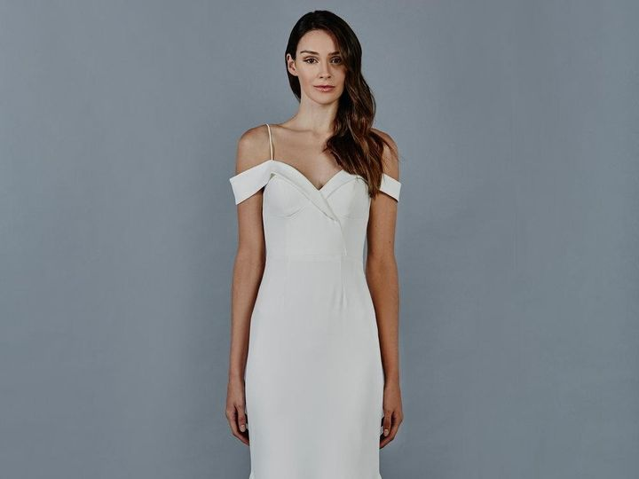 Tmx Kf Fw18 Phoebe 0927edit 1 Cut 51 987421 158635181824366 Montclair, New Jersey wedding dress