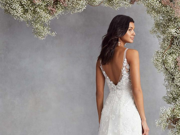 Tmx Kf275 Serafina Back 51 987421 158635181860727 Montclair, New Jersey wedding dress