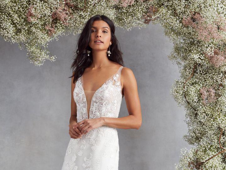 Tmx Kf275 Serafina Front 51 987421 158050671162977 Montclair, New Jersey wedding dress