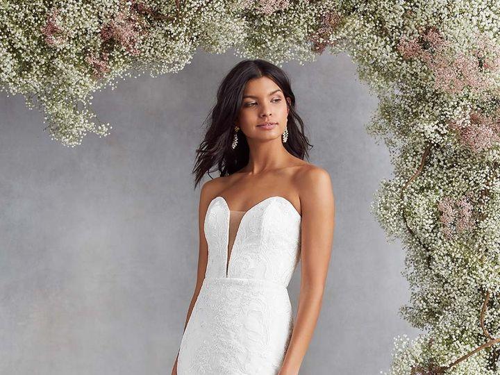 Tmx Kf279 Alessandra Front 51 987421 158635181967308 Montclair, New Jersey wedding dress