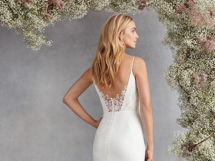 Tmx Kf284 Liliana Back 1 51 987421 158050671141510 Montclair, New Jersey wedding dress