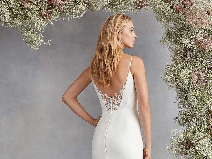Tmx Kf284 Liliana Back 51 987421 158635182451518 Montclair, New Jersey wedding dress