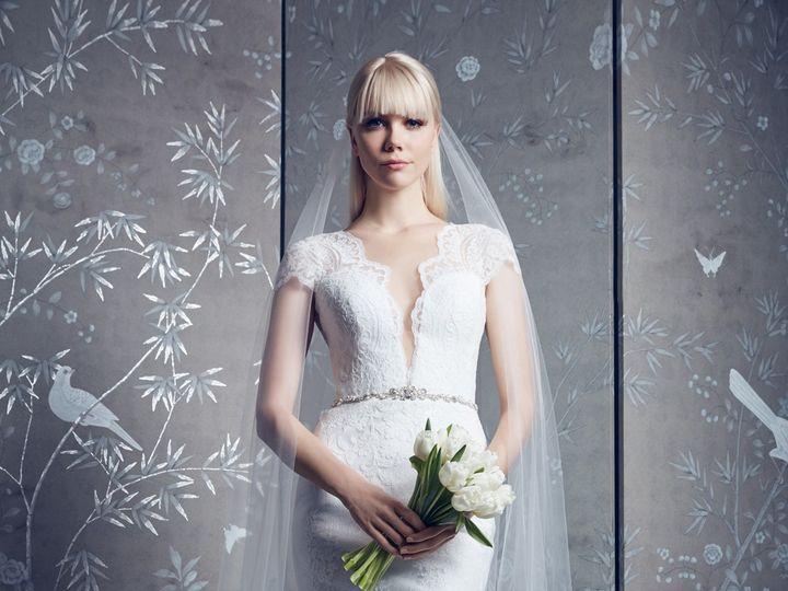 Tmx L2027 Lores 51 987421 158050671443982 Montclair, New Jersey wedding dress