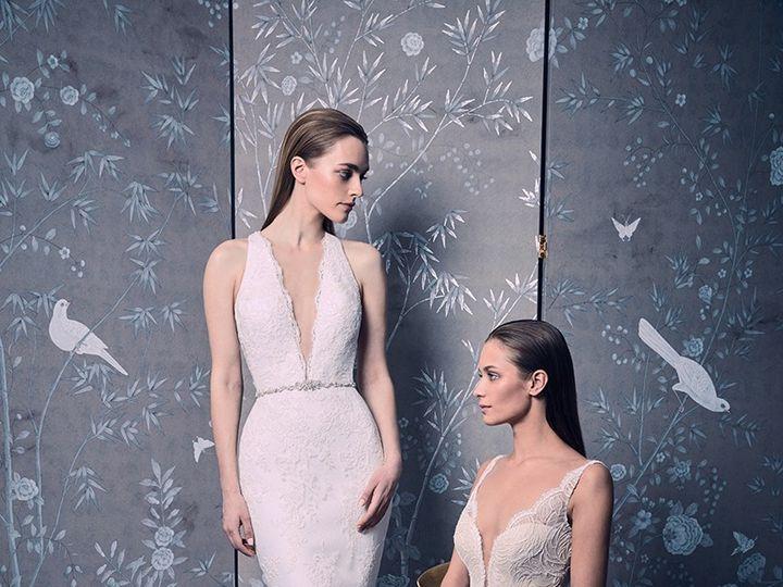 Tmx L8127 L8131 51 987421 158050672654849 Montclair, New Jersey wedding dress