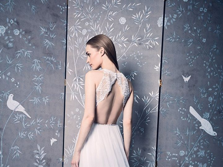 Tmx L8127 51 987421 158050672361040 Montclair, New Jersey wedding dress