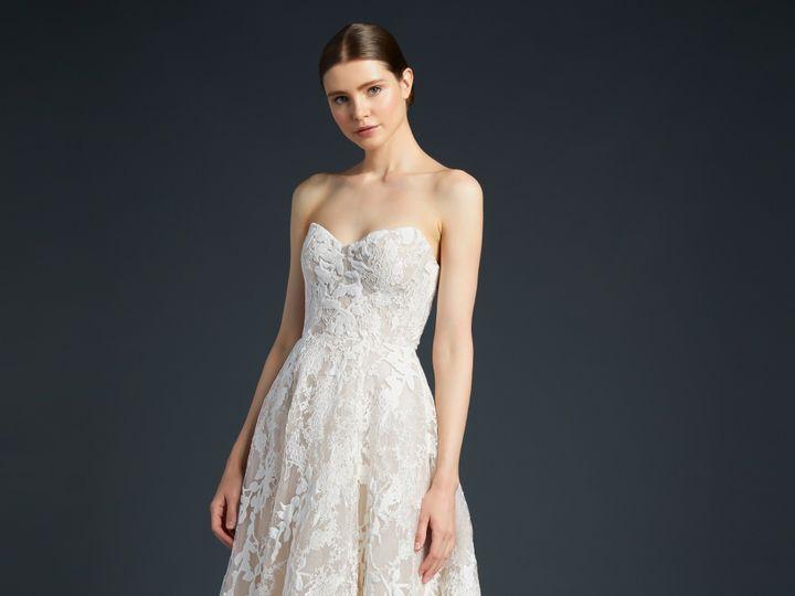 Tmx Luca Social 51 987421 158050673822904 Montclair, New Jersey wedding dress