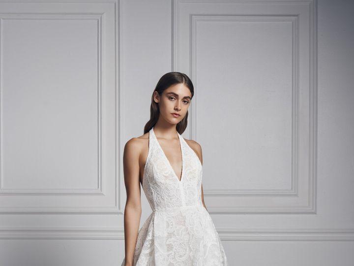 Tmx Martini Ab 51 987421 158050671327648 Montclair, New Jersey wedding dress