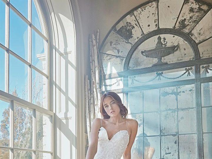 Tmx Olivie 2018 03 24 Sareh Nouri Bridal0287 Small 51 987421 1558801870 Montclair, New Jersey wedding dress