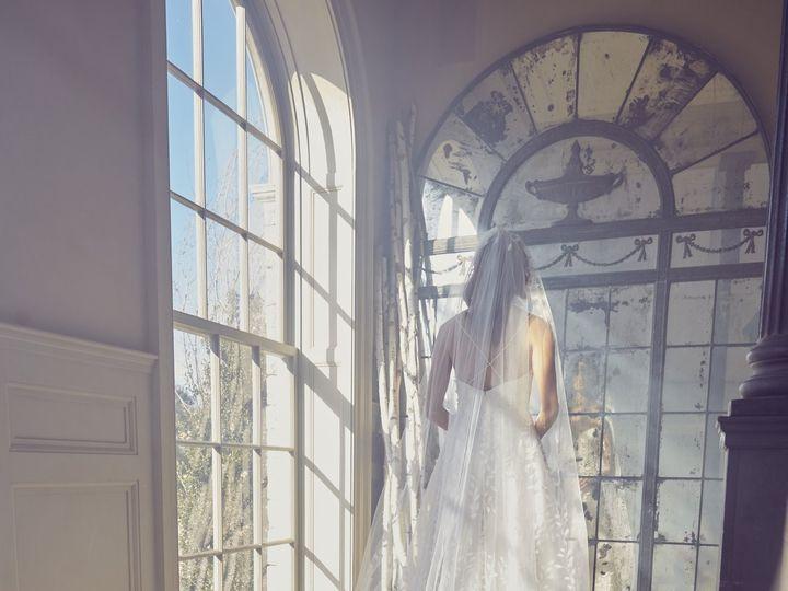 Tmx Olivie 2018 03 24 Sareh Nouri Bridal0316 51 987421 158050818133271 Montclair, New Jersey wedding dress