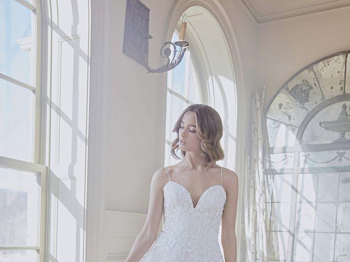 Tmx Olivie 2018 03 24 Sareh Nouri Bridal0334 Final 51 987421 158050818198712 Montclair, New Jersey wedding dress