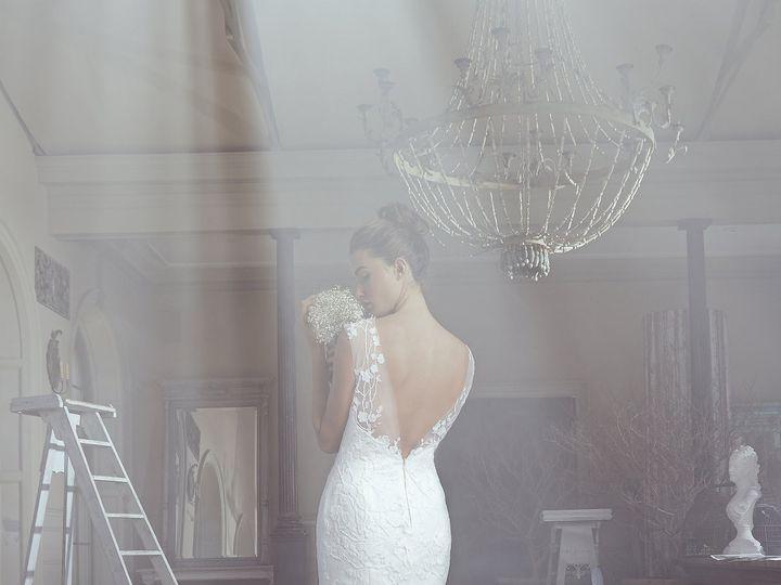 Tmx Olyssia 2018 03 24 Sareh Nouri Bridal11057 1 51 987421 158635182259381 Montclair, New Jersey wedding dress