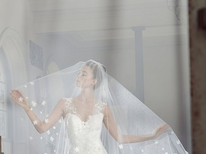 Tmx Olyssia 2018 03 24 Sareh Nouri Bridal11137 1 51 987421 158050818116912 Montclair, New Jersey wedding dress