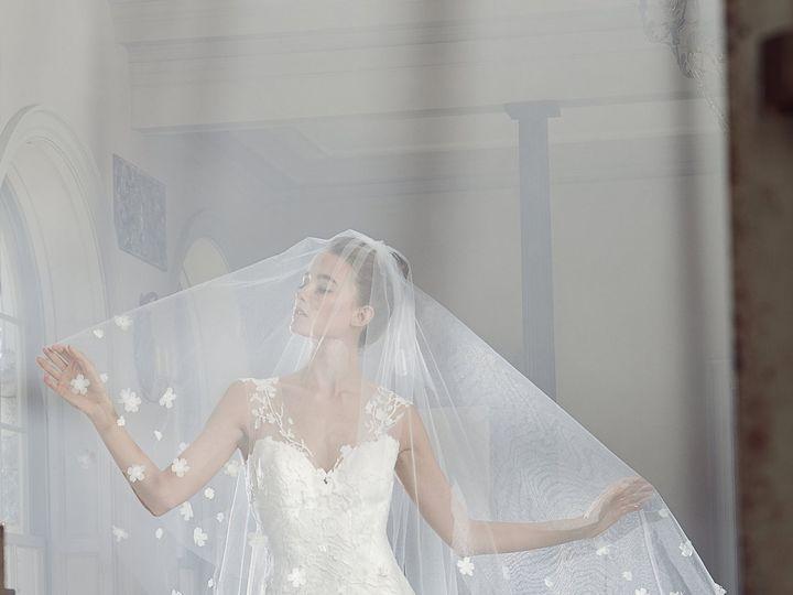 Tmx Olyssia 2018 03 24 Sareh Nouri Bridal11137 1 51 987421 158635182647905 Montclair, New Jersey wedding dress