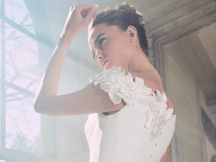 Tmx Ophelia 2018 03 24 Sareh Nouri Bridal10362 Small 51 987421 1558801882 Montclair, New Jersey wedding dress