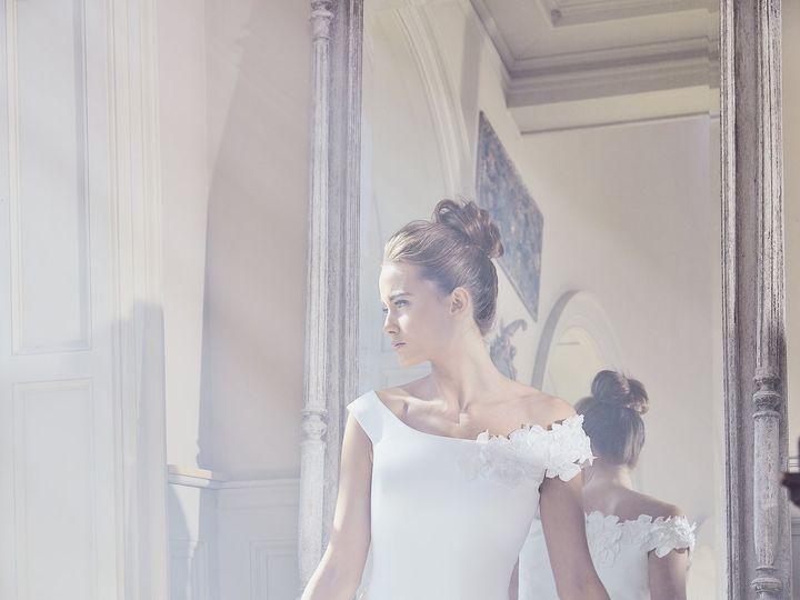 Tmx Ophelia 2018 03 24 Sareh Nouri Bridal10377 Final 51 987421 158635182288905 Montclair, New Jersey wedding dress