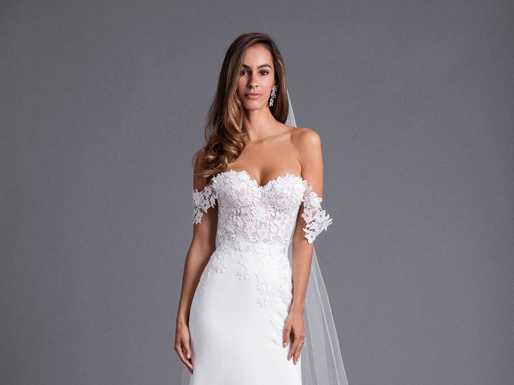 Tmx Rosalee Front 51 987421 161306691437652 Montclair, NJ wedding dress