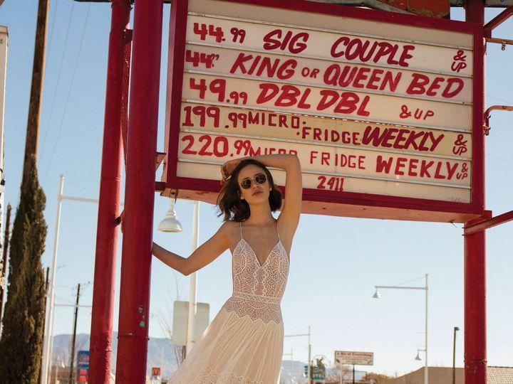Tmx Rosie 51 987421 158050673514727 Montclair, New Jersey wedding dress