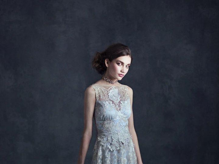 Tmx Screen Shot 2020 04 08 At 9 14 23 Am 51 987421 158635182942941 Montclair, New Jersey wedding dress