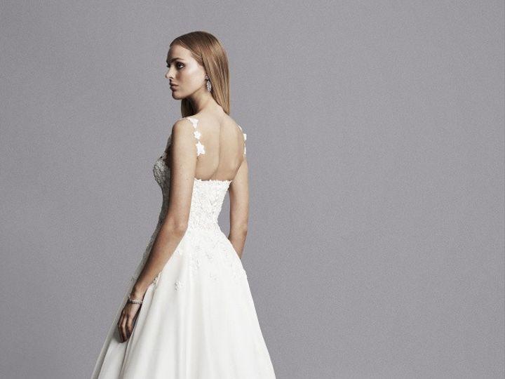 Tmx Tahiti Back Jpg Nggid03575 Ngg0dyn 0x1400 00f0w010c010r110f110r010t010 51 987421 158635182215025 Montclair, New Jersey wedding dress