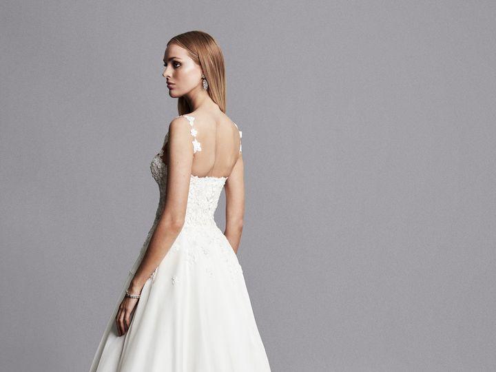 Tmx Tahiti Back 51 987421 158050674081827 Montclair, New Jersey wedding dress