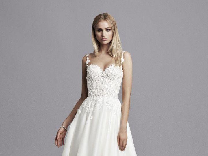 Tmx Tahiti Front Jpg Nggid03576 Ngg0dyn 0x1400 00f0w010c010r110f110r010t010 51 987421 158635182435176 Montclair, New Jersey wedding dress