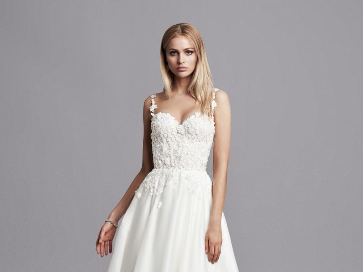 Tmx Tahiti Front 51 987421 158050674486087 Montclair, New Jersey wedding dress