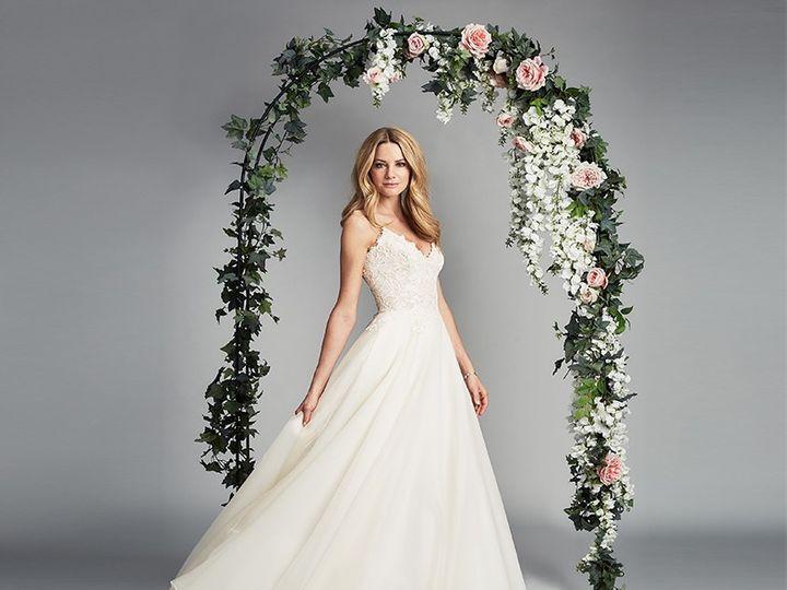 Tmx Tertia 785 703 51 987421 158635182984990 Montclair, New Jersey wedding dress