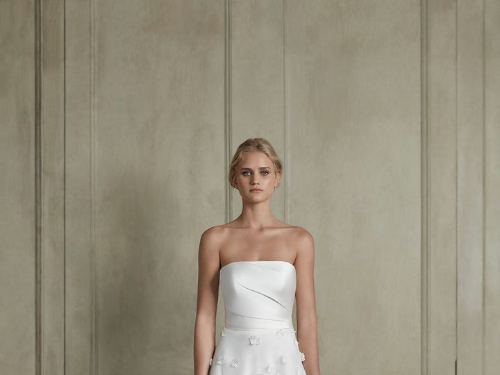 Tmx Web Noelle Front 51 987421 158050818630819 Montclair, New Jersey wedding dress